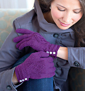 Ornati_gloves_small_best_fit