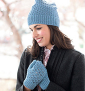 Miele_hat_and_mittens_small_best_fit