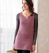 Honeycomb_tunic_small_best_fit