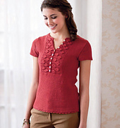 Tulip_henley_small_best_fit