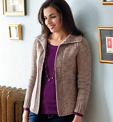 Raindrop_cardigan_small