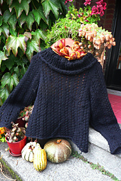 October_2009_042_small_best_fit