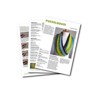 Purzelbaum_fanned_small2