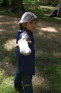 Sword4_small2