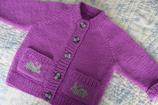 Easter_morning_sweater_015_small2