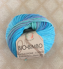 Bio-bimbo_small