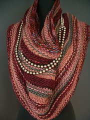 Mixed_fiber_cowl_1