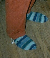 Eachan_striped_socks_small_best_fit