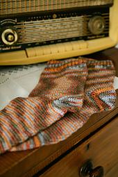 Socks_01_small_best_fit