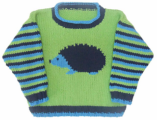 Hedgehog_sweater_low_small2