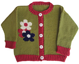 Flower_cardigan_small2