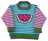 Watermelonsweater_web_small_best_fit