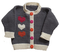 Heartscardigansweater_small_best_fit