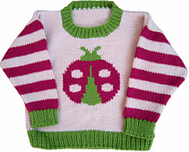 Ladybugsweater_small_best_fit