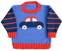 Car_sweater_image-web_small_best_fit