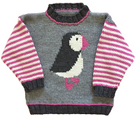 Puffin_sweater_small_best_fit