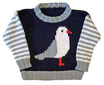 Roodesigns-seagullpullover_small_best_fit