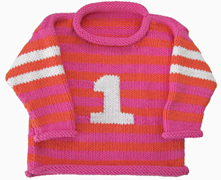 Number_sweater_1copy_small2