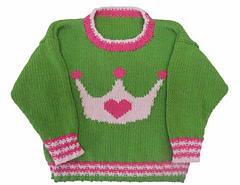 Crown_sweater_low_small