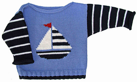 Sailboat_image_small_best_fit