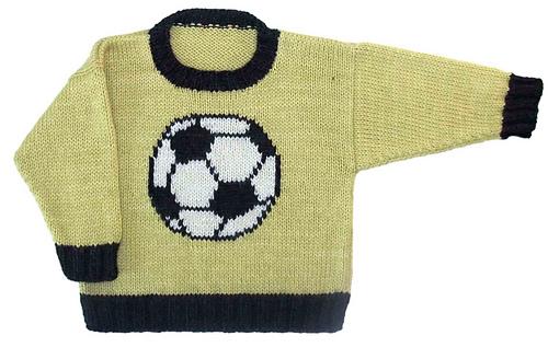 Soccer_sweater_image_medium