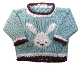Rabbit_back_small2
