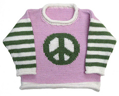 Peace_sweater_sm_small