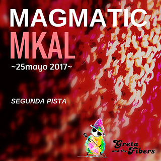2mkal_small2
