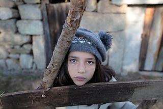 Boina_corvo3_small2