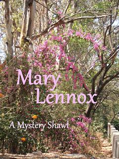 Mary_lennox_small2