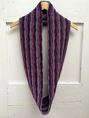 Puckeredcowl_022_small