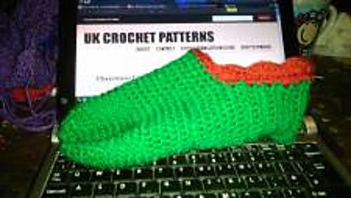 Ravelry Uk Crochet Patterns Patterns