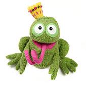 Anleitung_frosch_stricken_small_best_fit