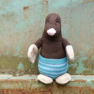 01_knitting_pattern_mole_01_small2