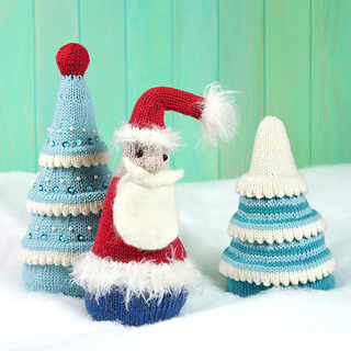09_knitting_pattern_winter_forest_small2