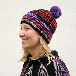 Knitting_pattern_hat_noro_silk_garden_02_small2
