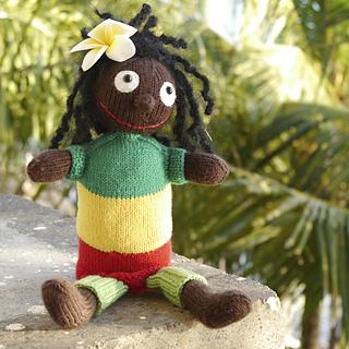 Strickanleitung_reggae_bob_small2