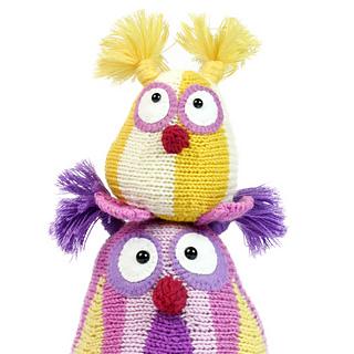 Knitting_pattern_owl_01_small2