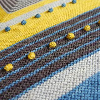 Ravelry Shawl Tuch Potzblitz Pattern By Steffi Hochfellner