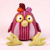 Bird_knitting_pattern_02__quad__small_best_fit