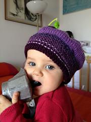 Eugenia_beret1_small
