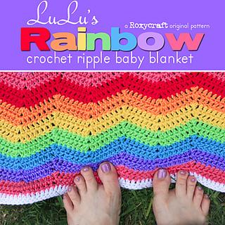 Rainbowlogo400_small2