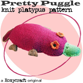 Pugglelogo2400_small2