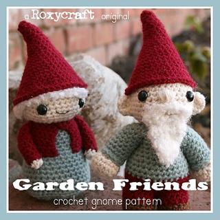 Garden_20friends_20logo_20400_small2