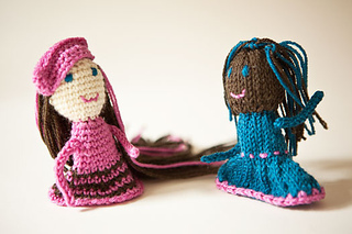 Bff-finger-puppets-2_small2