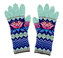 Floralgloves_small