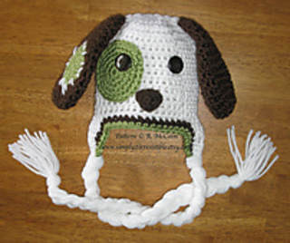 Patchy_puppy_-_green_earflap2_small2