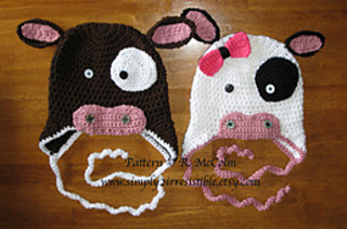 Cow_hats_small2