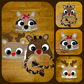 Rudolph_collage_small_best_fit