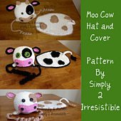 Moo_cow_set_collage_small_best_fit